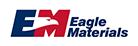 Eagle Materials