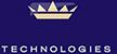 Templar Technologies